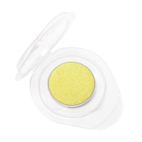 AFFECT -FOILED EYESHADOW - REFILL - Y-1050 - Y-1050