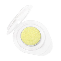 AFFECT -FOILED EYESHADOW - REFILL - Y-1051 - Y-1051