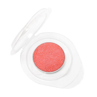 AFFECT - FOILED EYESHADOW - REFILL - Y-1052 - Y-1052