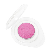 AFFECT -FOILED EYESHADOW - REFILL - Y-1053 - Y-1053