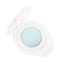 AFFECT -FOILED EYESHADOW - REFILL - Y-1054 - Y-1054