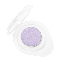 AFFECT -FOILED EYESHADOW - REFILL - Y-1055 - Y-1055