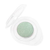 AFFECT -FOILED EYESHADOW - REFILL - Y-1056 - Y-1056