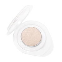 AFFECT -FOILED EYESHADOW - REFILL - Y-1057 - Y-1057