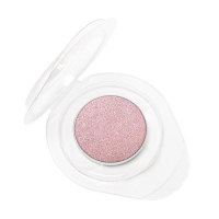 AFFECT -FOILED EYESHADOW - REFILL - Y-1058 - Y-1058