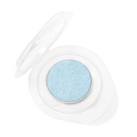 AFFECT -FOILED EYESHADOW - REFILL - Y-1059 - Y-1059