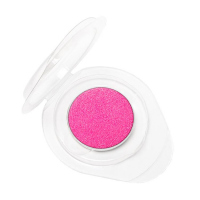 AFFECT -FOILED EYESHADOW - REFILL - Y-1060 - Y-1060
