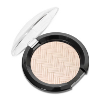 AFFECT - SMOOTH FINISH PRESSED POWDER