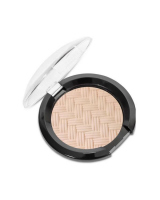 AFFECT - SMOOTH FINISH PRESSED POWDER - D-0001 - D-0001