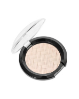 AFFECT - SMOOTH FINISH PRESSED POWDER - D-0005 - D-0005