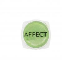 AFFECT - CHARMY PIGMENT / LOOSE EYESHADOW  - N-0101 - N-0101