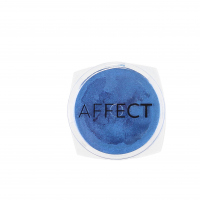 AFFECT - CHARMY PIGMENT / LOOSE EYESHADOW  - N-0102 - N-0102