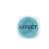 AFFECT - CHARMY PIGMENT / LOOSE EYESHADOW  - N-0103 - N-0103