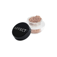 AFFECT - CHARMY PIGMENT / LOOSE EYESHADOW  - N-0104 - N-0104