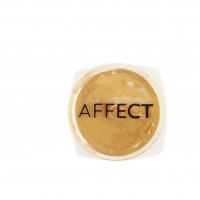 AFFECT - CHARMY PIGMENT / LOOSE EYESHADOW  - N-0105 - N-0105