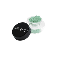 AFFECT - CHARMY PIGMENT / LOOSE EYESHADOW  - N-0107 - N-0107