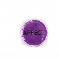 AFFECT - CHARMY PIGMENT / LOOSE EYESHADOW  - N-0109 - N-0109