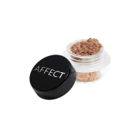 AFFECT - CHARMY PIGMENT / LOOSE EYESHADOW  - N-0110 - N-0110