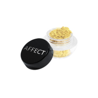 AFFECT - CHARMY PIGMENT / LOOSE EYESHADOW  - N-0111 - N-0111