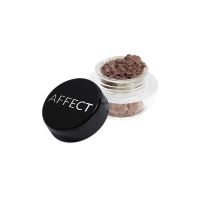 AFFECT - CHARMY PIGMENT / LOOSE EYESHADOW  - N-0112 - N-0112