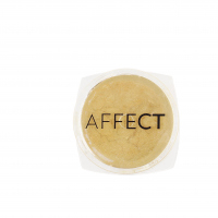 AFFECT - CHARMY PIGMENT / LOOSE EYESHADOW  - N-0113 - N-0113