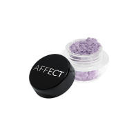AFFECT - CHARMY PIGMENT / LOOSE EYESHADOW  - N-0116 - N-0116