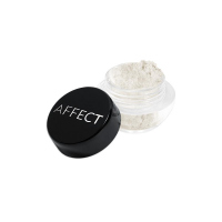 AFFECT - CHARMY PIGMENT / LOOSE EYESHADOW  - N-0119 - N-0119