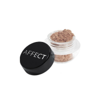 AFFECT - CHARMY PIGMENT / LOOSE EYESHADOW  - N-0121 - N-0121