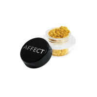 AFFECT - CHARMY PIGMENT / LOOSE EYESHADOW  - N-0123 - N-0123