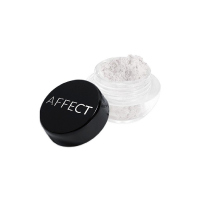AFFECT - CHARMY PIGMENT / LOOSE EYESHADOW  - N-0124 - N-0124