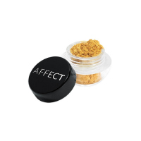 AFFECT - CHARMY PIGMENT / LOOSE EYESHADOW  - N-0125 - N-0125
