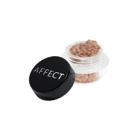 AFFECT - CHARMY PIGMENT / LOOSE EYESHADOW  - N-0126 - N-0126