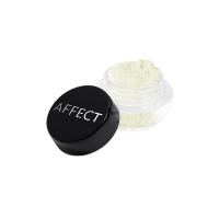 AFFECT - CHARMY PIGMENT / LOOSE EYESHADOW  - N-0127 - N-0127