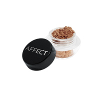 AFFECT - CHARMY PIGMENT / LOOSE EYESHADOW  - N-0131 - N-0131