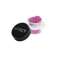 AFFECT - CHARMY PIGMENT / LOOSE EYESHADOW  - N-0135 - N-0135
