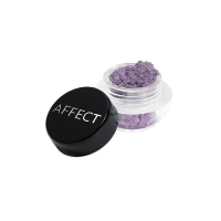 AFFECT - CHARMY PIGMENT / LOOSE EYESHADOW  - N-0136 - N-0136