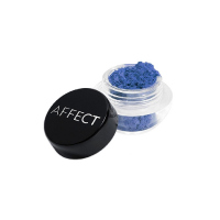 AFFECT - CHARMY PIGMENT / LOOSE EYESHADOW  - N-0137 - N-0137