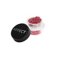 AFFECT - CHARMY PIGMENT / LOOSE EYESHADOW  - N-0138 - N-0138