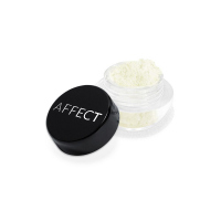 AFFECT - CHARMY PIGMENT / LOOSE EYESHADOW  - N-0142 - N-0142