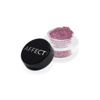 AFFECT - CHARMY PIGMENT / LOOSE EYESHADOW  - N-0144 - N-0144
