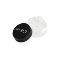 AFFECT - CHARMY PIGMENT / LOOSE EYESHADOW  - N-0145 - N-0145
