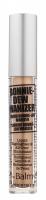 The Balm - Manizer - Liquid Highlighter - Rozświetlacz w płynie - BONNIE-DEW MANIZER - BONNIE-DEW MANIZER