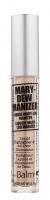 The Balm - Manizer - Liquid Highlighter - Rozświetlacz w płynie