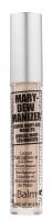 The Balm - Manizer - Liquid Highlighter - MARY-DEW MANIZER - MARY-DEW MANIZER