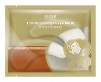 PILATEN - Crystal Collagen Eye Mask