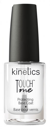 Kinetics - TOUCH ME - Protecting Base Coat