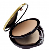 DEBORAH MILANO - NEWSKIN - WET & DRY COMPACT FOUNDATION