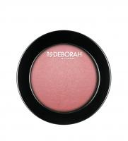 Deborah milano hi tech blush shop z for High tech milano