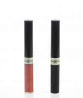 Max Factor - LIPFINITY LIP COLOUR - Dwufazowa pomadka do ust - 140 - CHARMING - 140 - CHARMING