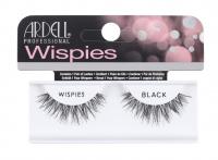 ARDELL - Natural - Eyelashes - WISPIES - WISPIES